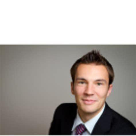 Bewerbungsfoto Xing Bernd Schulz Marketing Manager Bewerbungsfoto