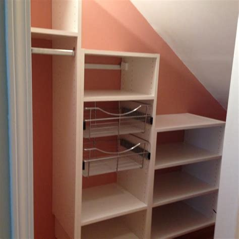 Closet Solution by Closet Solutions