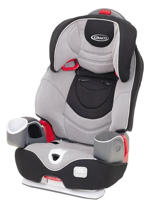 forward facing car seat classy baby gear