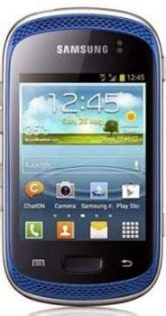 Harga Ic Samsung A5 smartphone samsung harga dibawah 1 juta oktober 2015