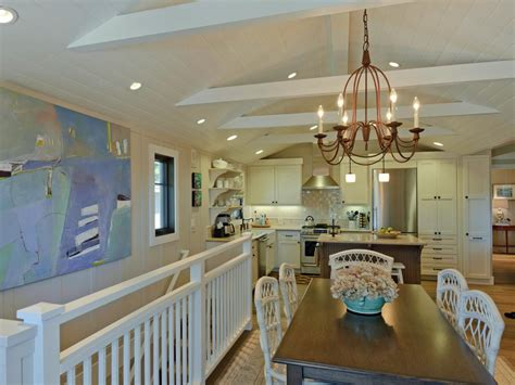 Chandeliers For Foyers Photos Hgtv