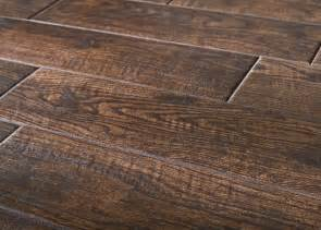 natural wood floors vs wood look tile flooring which is best for your house designed