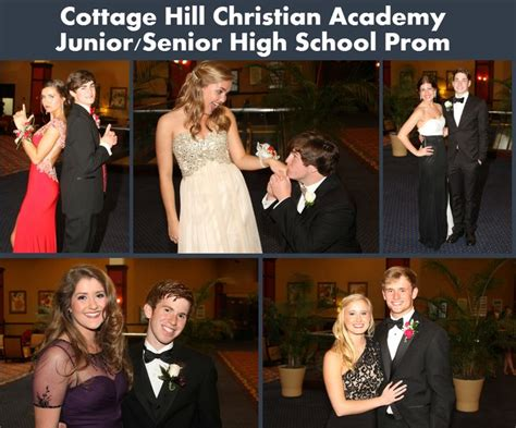 Pin By Al Com On Alabama Prom Pinterest Cottage Hill Christian Academy
