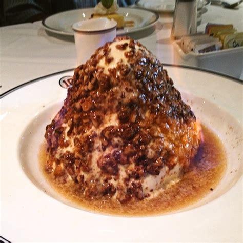 nyy steak menu bronx ny foodspotting