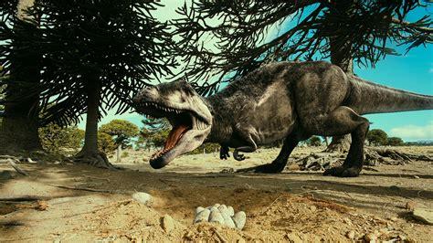 dinosaur painting free free dinosaur pictures coloring europe travel