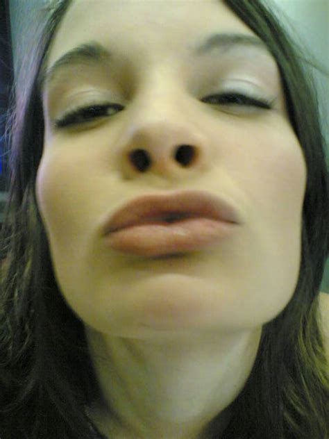 big cheekbones do you think high cheekbones look to masculine on women