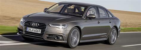 Audi A6 3 0 Tdi Technische Daten 2012 by Audi A6 Technische Daten Audi4ever A4e Blog Detail Presse