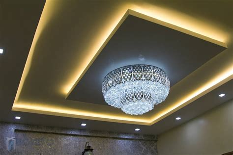 the right bedroom lighting bonito designs asian living room photos false ceiling lighting patterns