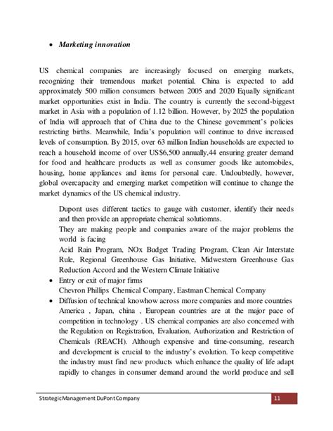 Dupont Essay dupont essay deadline copywriterbiohorizons x fc2