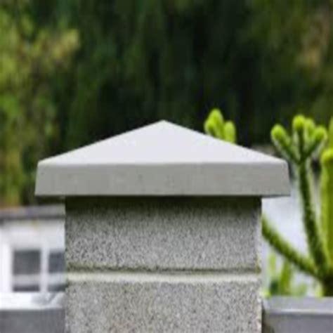 Concrete Products Archives   McCarthys Fuels & Builders