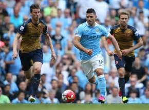 Manchester City Edition 08 by Top 10 Soccer Players In The World 2016 Edition The Big