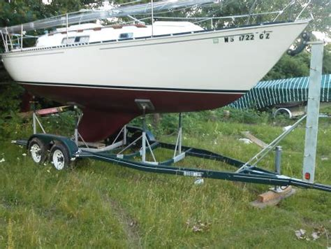used boat parts grantsburg wisconsin the variety of work bill does building designing and