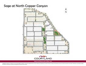 Single Car Garage Plans sage north copper canyon surprise az by courtland