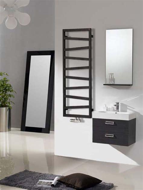 Modern Bathroom Radiators Uk by Towel Radiators Romeo Modern Towel Radiator Senia Uk