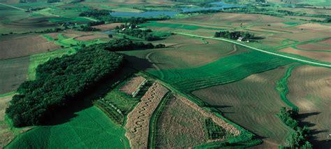 healthy farm  vision   agriculture