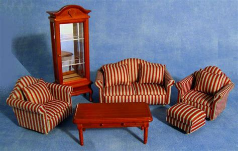 maple street dolls house furniture maple street buy lounge dolls house furniture