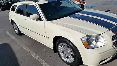 2005 Dodge Magnum Rt Problems Dodge 1 Ton Trucks Cars For Sale In Chattanooga Tennessee