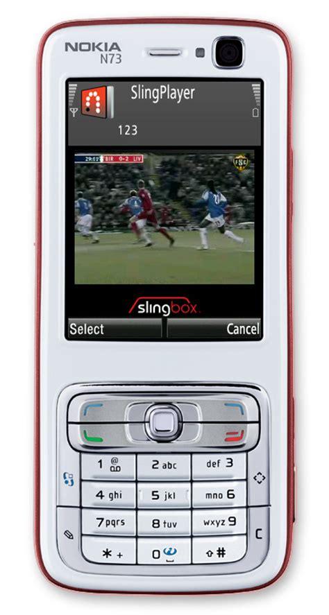 Hp Nokia N73 divx player for nokia n95 hairstylegalleries