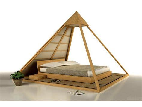 futon bologna cama doble tatami de madera cheope by cinius dise 241 o fabio