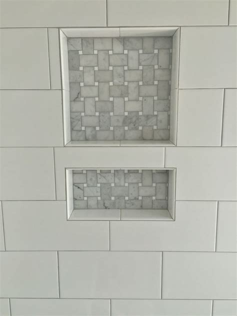 6x12 subway tile 209 best images about tile we ve done charleston sc