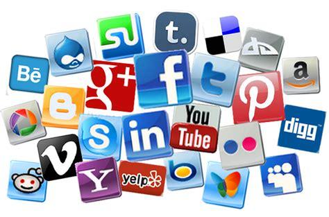 membuat logo twitter cara membuat logo sosial media facebook twitter google