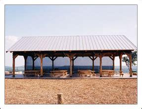 north texas tarp and awning north texas tarp and awning enclosures