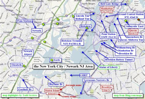 29 amazing maine new hshire map afputra 29 model newark city map afputra