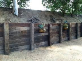 Landscape Timbers Calgary 17 Best Images About Railroad Ties On Trips