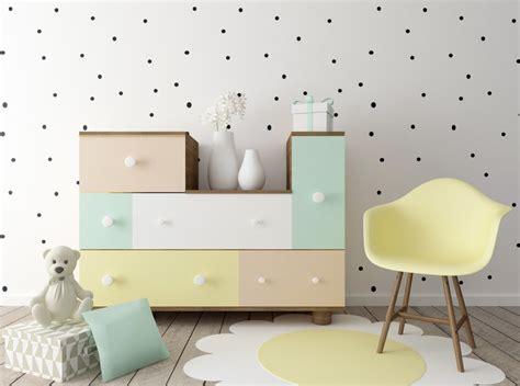 Schlafzimmer Ideen Für Mädchen by Baum Deko Wohnung