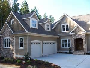 siding color combinations siding color schemes photos