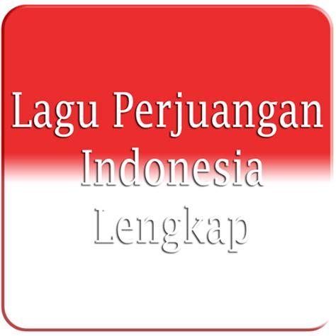 gudanglagu download mp3 lagu perjuangan gratis download lagu perjuangan indonesia for pc