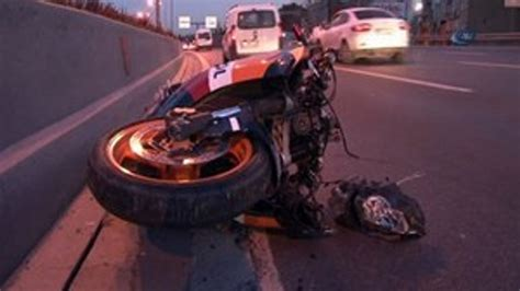 motosiklet tutkusu sonu oldu sacitaslancom