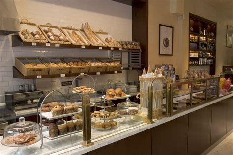 Interior Design Bakery by Home Design Great Interior Bakery Design On Interior