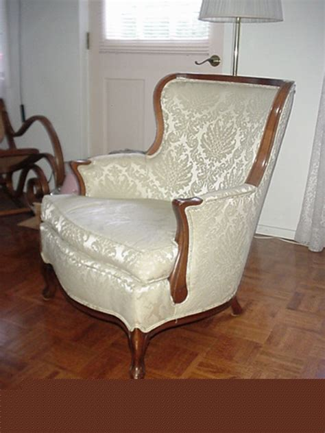 queen anne sofas for sale queen ann sofa and chair for sale antiques com classifieds