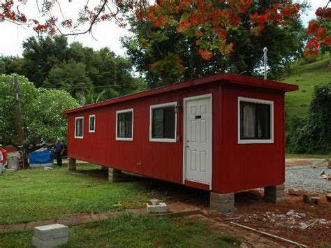 cheap housing cheap container homes container house design