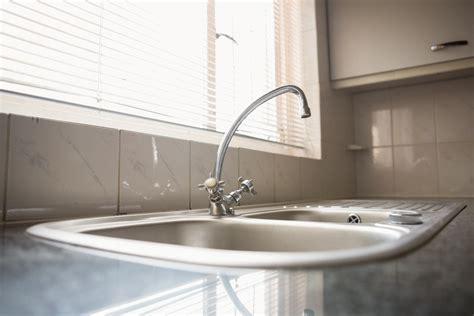 kitchen sink plumbing repair kitchen sink service repair raleigh plumbers golden