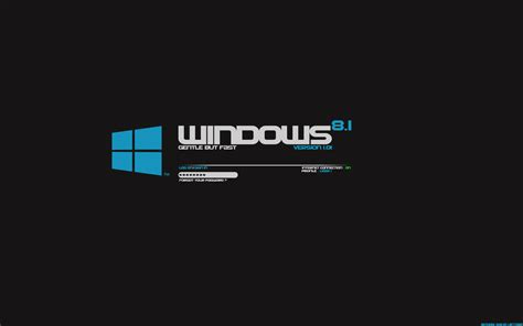 wallpapers windows 8 1 wallpapers windows 8 and 8 1 wallpaper by lefty1981