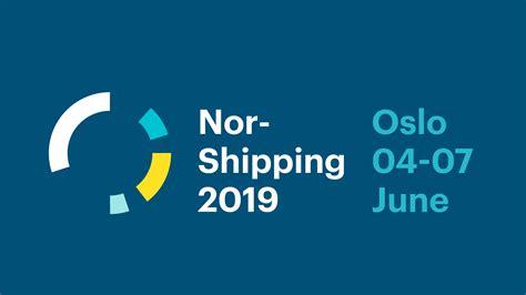 shipping    june