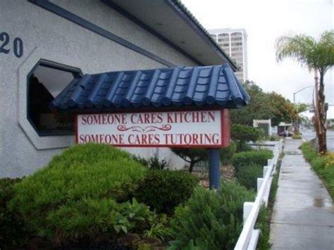 Someone Cares Soup Kitchen by Someone Cares Soup Kitchen In Costa Mesa Ca Relylocal
