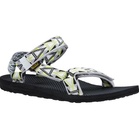 teva universal sandal teva original universal sandal s backcountry
