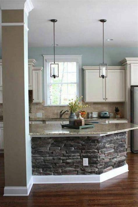 backsplash island kitchen kitchen island