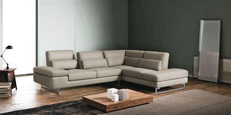 pignoloni divani divano mistral pignoloni