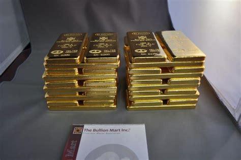 gold bullion flake pastry 250gr 1 kg bullion mart gold bar bullion mart