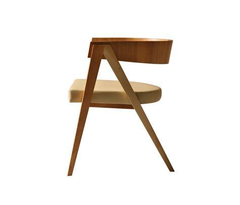 sedie a poltroncina beautiful sedie a poltroncina contemporary