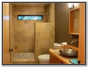 Half bathroom ideas for small spaces unique home designs