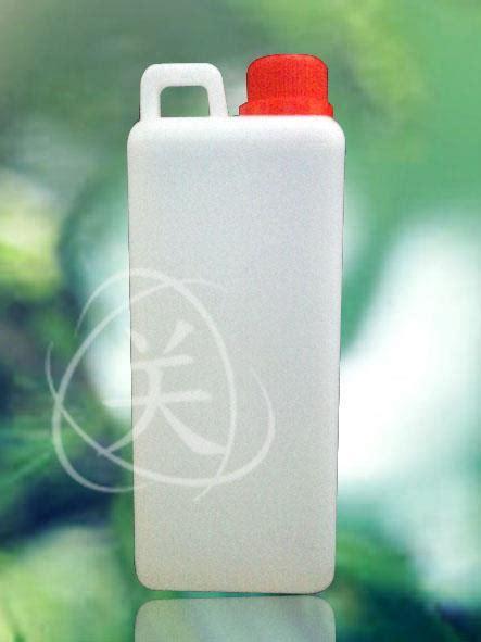 Plastik Kemasan Pupuk cv kwanindo plastic pusat botol pupuk di surabaya