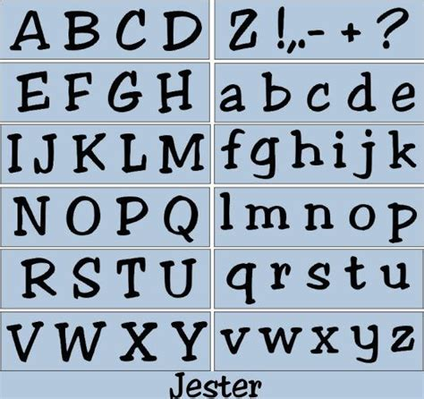 printable primitive letter stencils 37 best images about free printable primitive stencils on