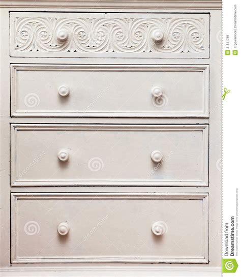 Chest Of Drawers Free chest of drawers royalty free stock images image 31811769