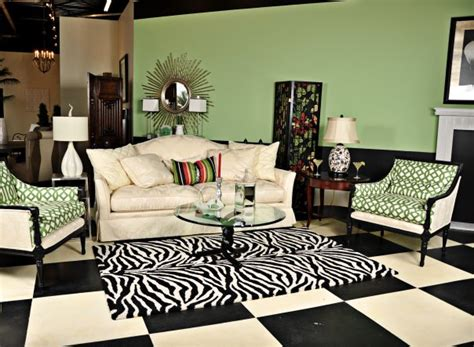 dorothy draper interior designer dorothy draper interior design affordable thaduder com