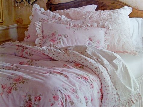 simply shabby chic home sweet home pinterest